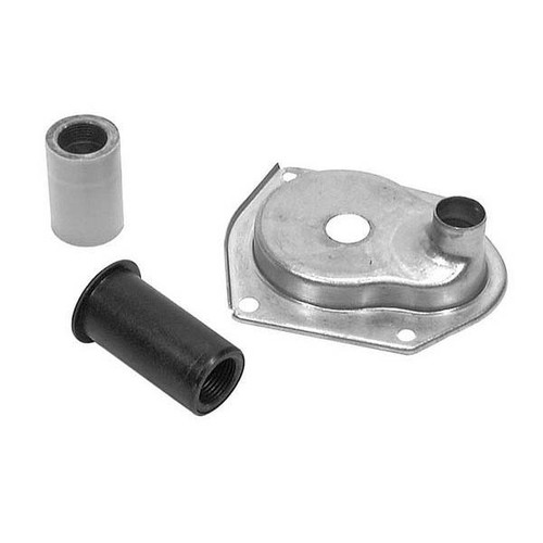 Pump Kit-Water, Mercury - Mercruiser 46-821351A-3