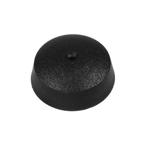 MerCruiser Alpha Gen 2 Pivot Pin End Cap 19-815951