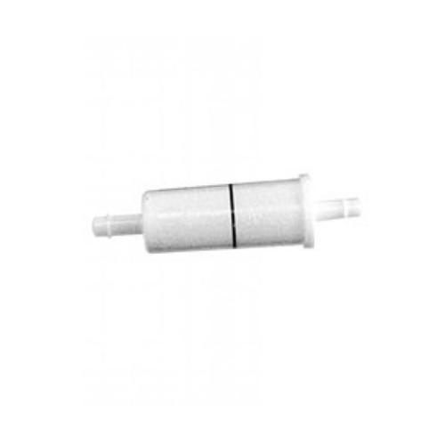Fuel Filter 5-16Inch Mercury , Mercury - Mercruiser 35-816296K-2