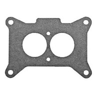 Holley 2 bbl Carb Base Gasket, Mercury - Mercruiser 27-60715