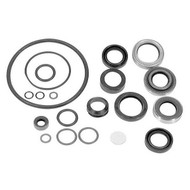 Seal Kit, Mercury - Mercruiser 26-816575A-3