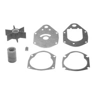 Repair Kit-W-P, Mercury - Mercruiser 47-19453T-2