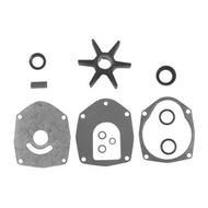 Water Pump Repair Kit, Mercury - Mercruiser 47-8M0100527