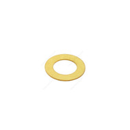 Washer, Mercury - Mercruiser 12-41721
