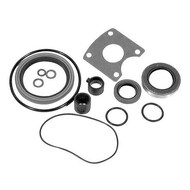 Seal Kit , Mercury - Mercruiser 26-32511A-1