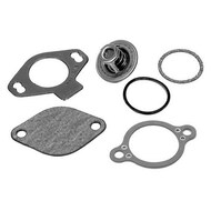 Thermostat Kit, Mercury - Mercruiser 807252Q-4