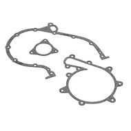 Gasket Set, Mercury - Mercruiser 27-68714A-7