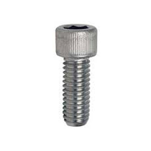 Screw , Mercury - Mercruiser 10-30206
