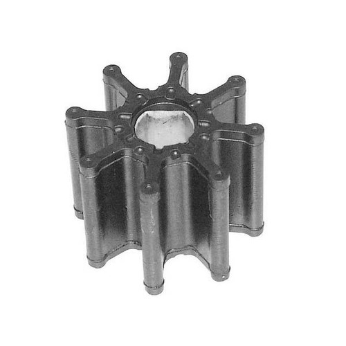 Impeller for 1999 & Older Mercruiser 47-59362T-1