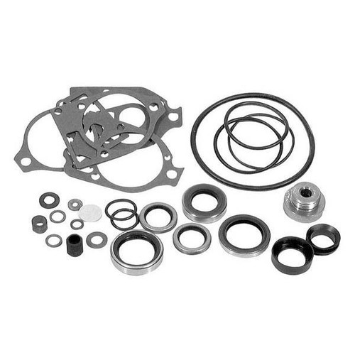 Seal Kit, Mercury - Mercruiser 26-33144A-2