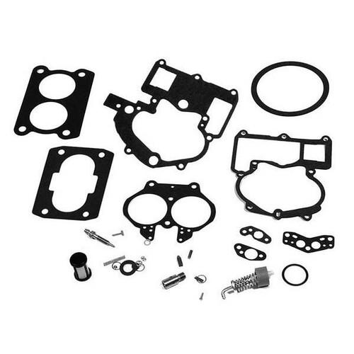 Carb Repair Kit 2 bbl Mercarb, Mercury - Mercruiser 3302-804844002