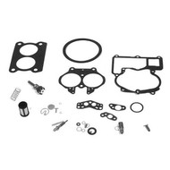Mercarb Carburetor Repair Kits, Mercury - Mercruiser 3302-804845