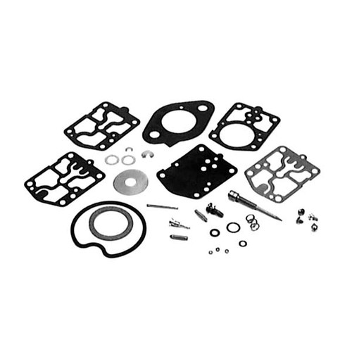 Repair Kit - Carb, Mercury - Mercruiser 1399-5199-1