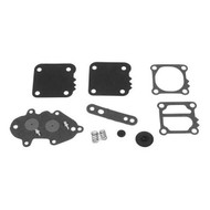Outboard Fuel Pump Diaphram Kit, Mercury - Mercruiser 21-857005A-1