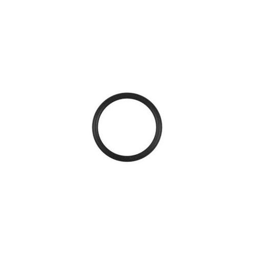 O Ring , Mercury - Mercruiser 25-25439