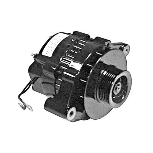 Alternator, Mercury - Mercruiser 807652T