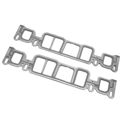 Gasket Set, Mercury - Mercruiser 27-824326002