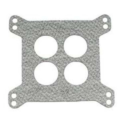 Holley 4 bbl Carb Base Gasket, Mercury - Mercruiser 27-41609