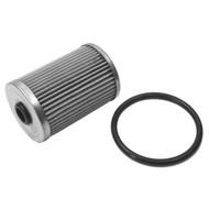Gen III Fuel Cooler Fuel Filter, Mercury - Mercruiser 35-8M0093688