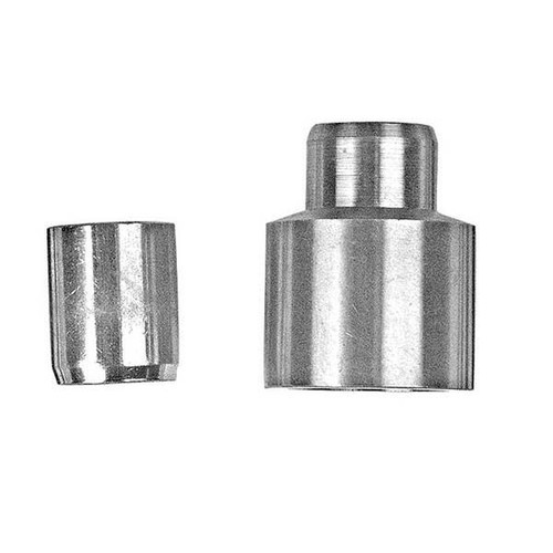 Bushing Kit, Mercury - Mercruiser 23-805041A-2