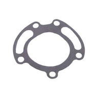 Water Pump Body Gasket 27-49414 Mercury Mercruiser