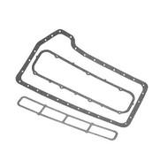 Gasket Set, Mercury - Mercruiser 27-72479A-5