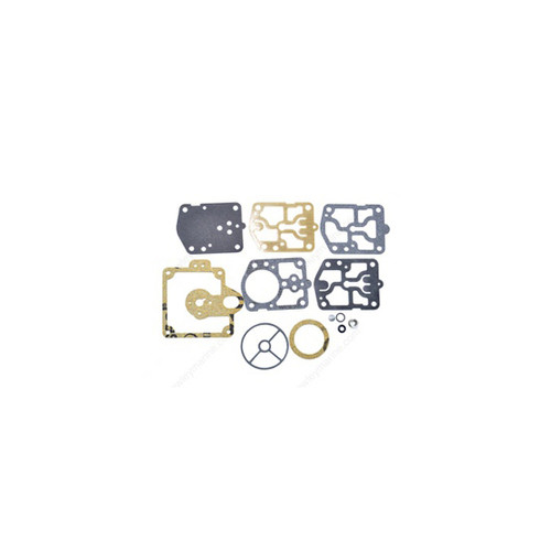 Repair Kit - Carb, Mercury - Mercruiser 1399-8153