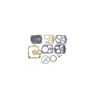 Repair Kit - Carb, Mercury - Mercruiser 1399-8153