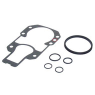 Outdrive Alpha Gasket Set Od#20, Mercury - Mercruiser 27-94996T-2