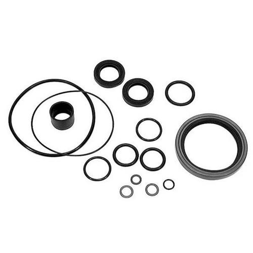 Seal Kit Upper A 1 G 2, Mercury - Mercruiser 26-88397A-1