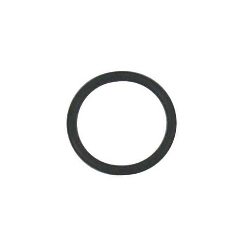 O Ring , Mercury - Mercruiser 25-29845