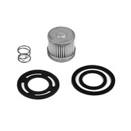 Mercury Mercruiser Marine Fuel Pump Filter Kit 35-8M0046752