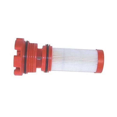 Mercury Mercruiser Fuel Filter Element 35-8M0122423