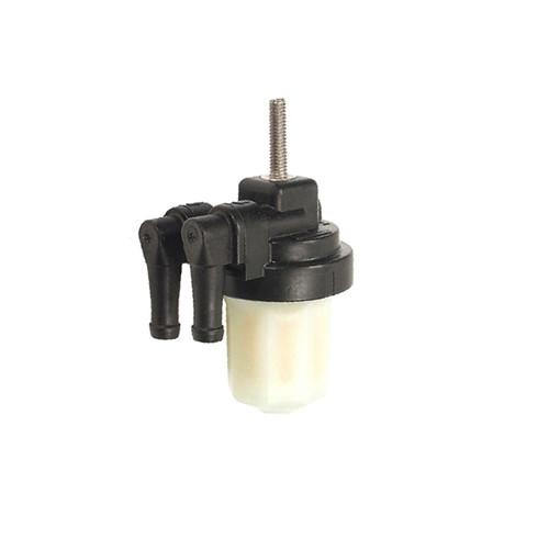 Fuel Filter, Mercury - Mercruiser 35-8M0063726