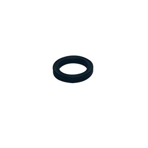 Seal , Mercury - Mercruiser 26-45577-1