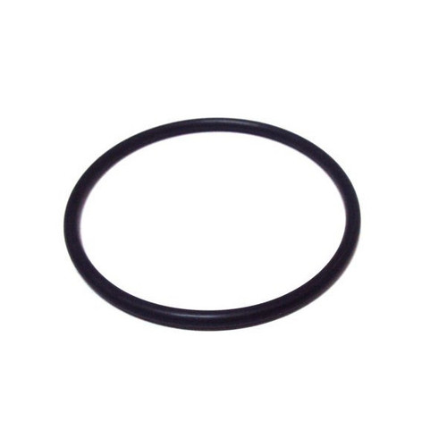 O Ring , Mercury - Mercruiser 25-31534