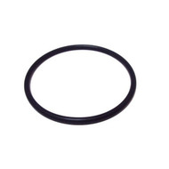 O Ring , Mercury - Mercruiser 25-31534