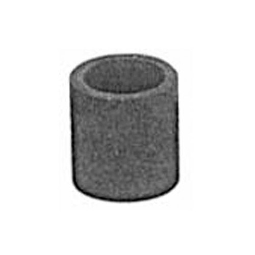Flush Hole Seal , Mercury - Mercruiser 26-45583
