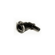 Connector, Mercury - Mercruiser 22-861163