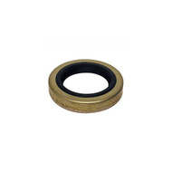 Oil Seal , Mercury - Mercruiser 26-96503-1