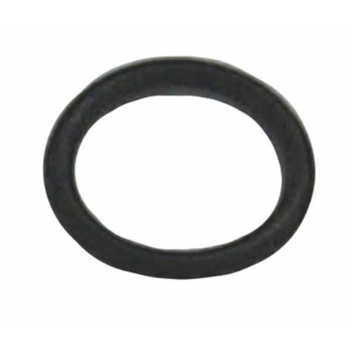 O Ring, Mercury - Mercruiser 25-32509