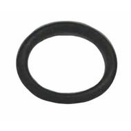 O Ring, Mercury - Mercruiser 25-32509