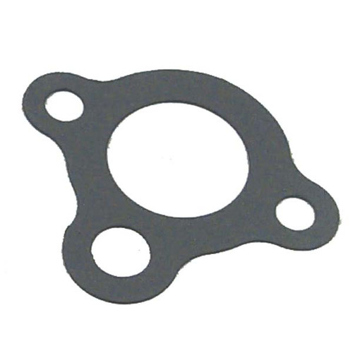 Thermostat Housing Gasket, Mercury - Mercruiser 27-47590-1