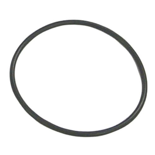 O Ring , Mercury - Mercruiser 25-33465