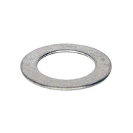 Washer, Mercury - Mercruiser 12-815952