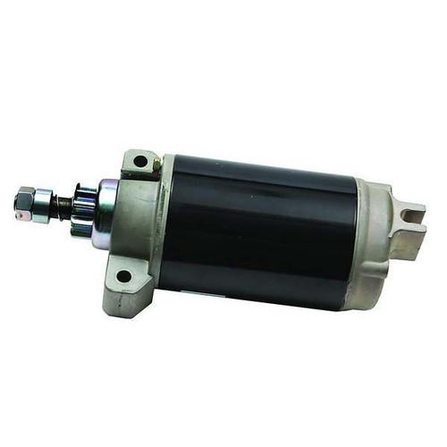 Starter Motor Assy, Mercury - Mercruiser 50-893890T