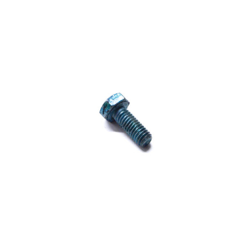 Screw, Mercury - Mercruiser 10-40003-28