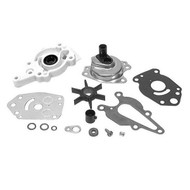 Water Pump Repair Kit, Mercury - Mercruiser 46-42089A-5