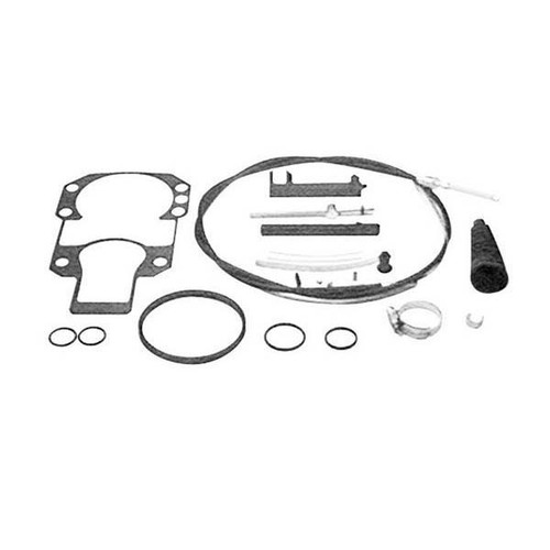 Shift Cable Kit, Mercury - Mercruiser 865436A03
