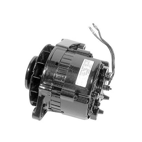 Alternator Assy, Mercury - Mercruiser 805884T